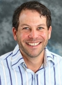 Professor Dave Ardell