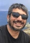 Professor Ramesh Balasubramaniam