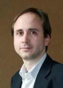Professor Stefano Carpin