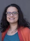 Professor Suzanne Sindi