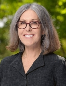 Professor Teenie Matlock
