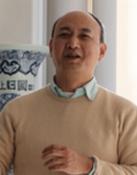 Professor YangQuan Chen